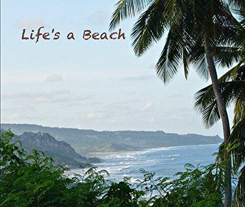 Download Life's a Beach pdf epub