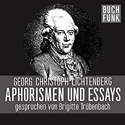 Aphorismen und Essays