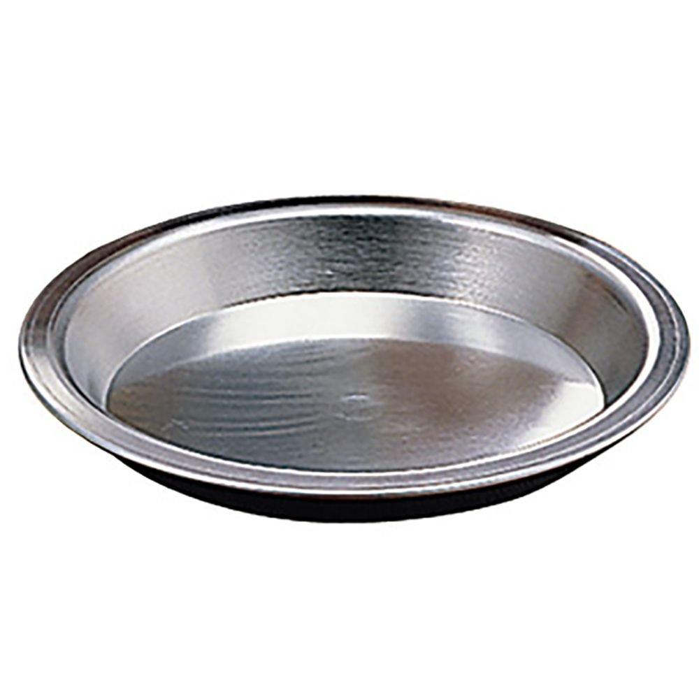 "American Metalcraft (801) 8"" Deep Dish Pie Pan"