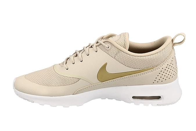 Air WMNS Damen Nike Max Leichtathletikschuhe Thea