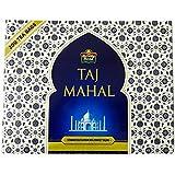 Taj Mahal Tea Bags - Saver Pack (200 tea Bag Pack)