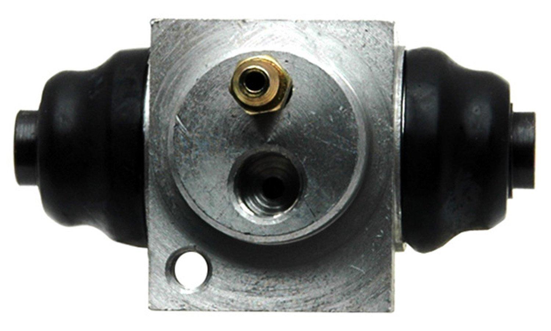 ACDelco 18E449 Professional Rear Drum Brake Wheel Cylinder