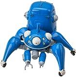コトブキヤ 攻殻機動隊 STAND ALONE COMPLEX タチコマWith草薙素子&バトー 1/35スケール プラスチックキット