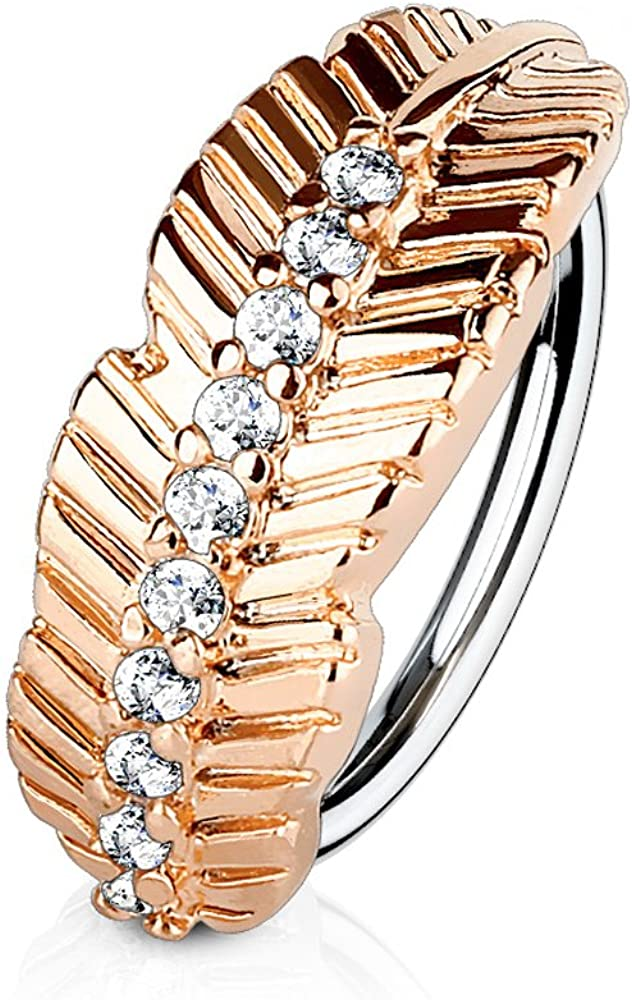 Charoite Gemstone Handmade Designer Royal Jewelry PN692 925 Sterling Silver Overlay Necklace