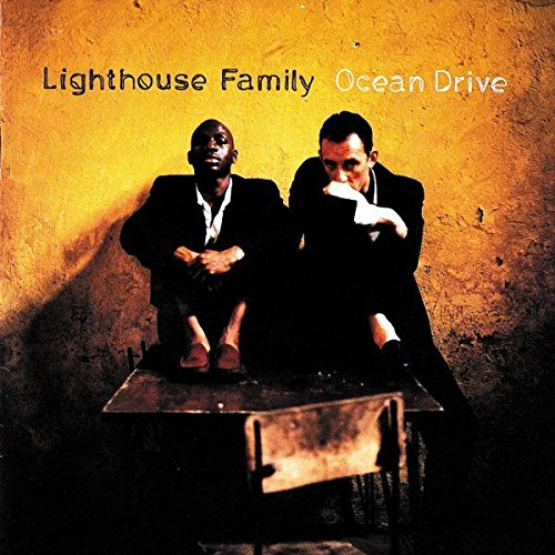 Lighthouse Family - These Were The Hits Of The 90