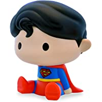 DC Comics - Tirelire Chibi - Superman