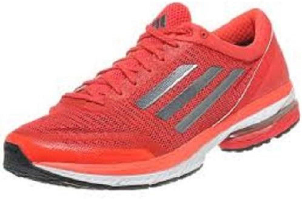 adidas Adizero Aegis 3 M Mens Running