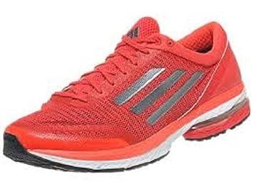 5c56d783684420 Adidas Adizero Aegis 3 M Herren Laufschuhe  Amazon.de  Sport   Freizeit