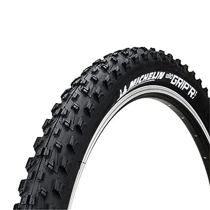 "Michelin Wild Grip/'r 2 Advanced Tire 27.5x2.35/"" Black"