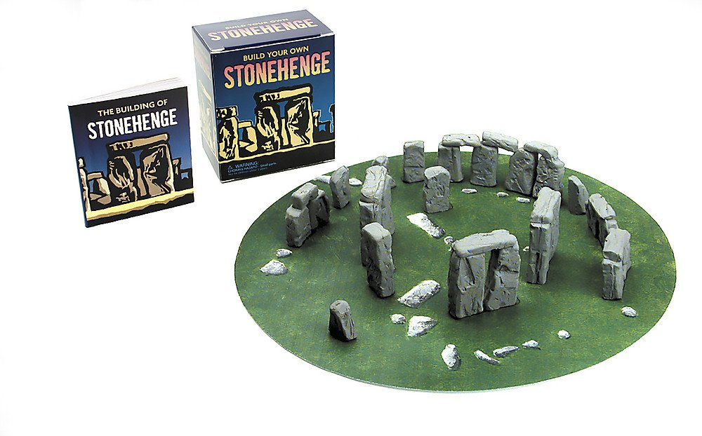 Adults dating are we gonna do stonehenge map connected