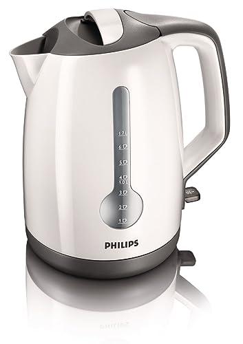 Philips HD4649/00 – Eccellente risparmio energetico