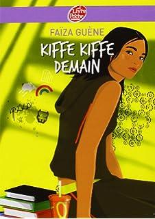 kiffe kiffe tomorrow summary