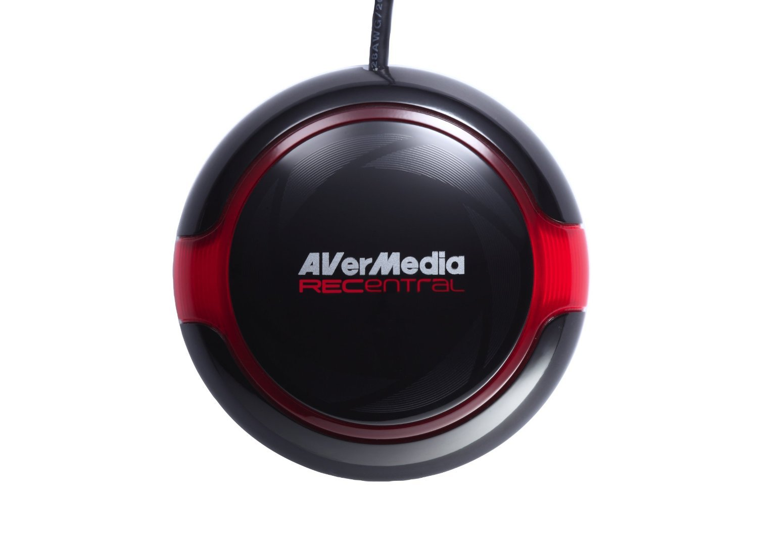 Amazon.com: AVerMedia Live Gamer HD (C985) - Capture and Stream PlayStation 4, Xbox One, Xbox 360, or Wii U Gameplay in Full HD 1080p: Computers & ...