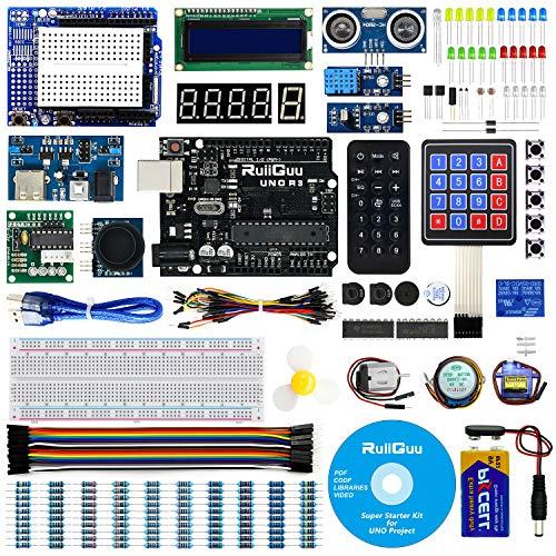 HiLetgo® 2pcs MPU-9250 MPU9250/6500 9-Axis 9 DOF 16 Bit Gyroscope