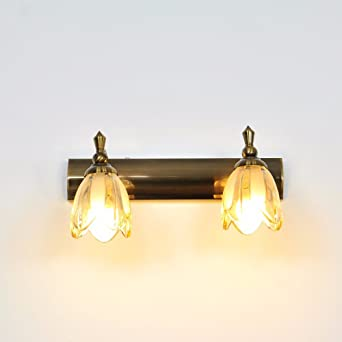 Badewanne Spiegel Lampen, Europäischen Plato Continental LED-Spiegel ...