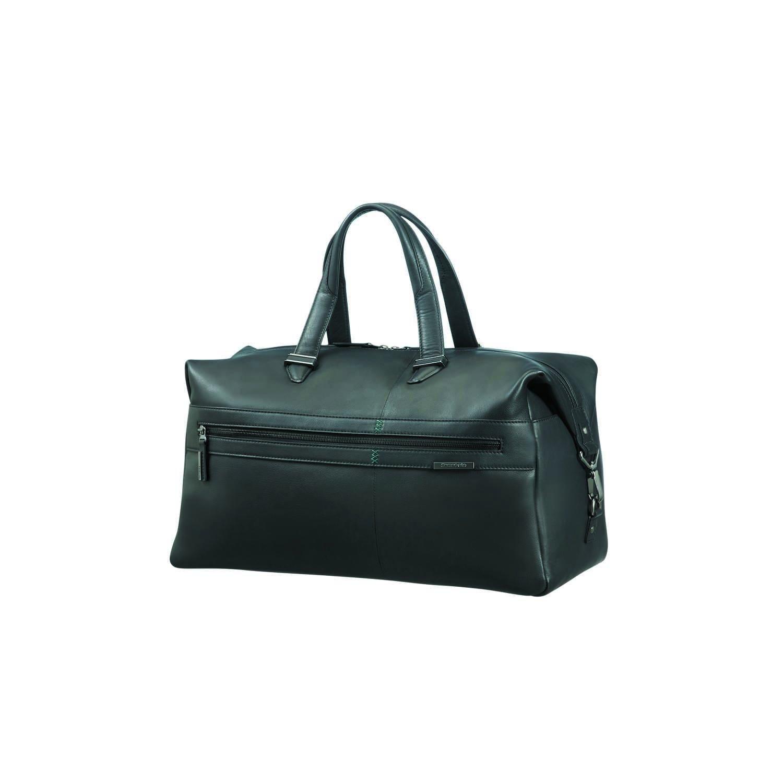 SAMSONITE Formalite LTH - Duffle Bag 55/20 Sac de voyage, 52 cm, 40 liters, Noir (Black)