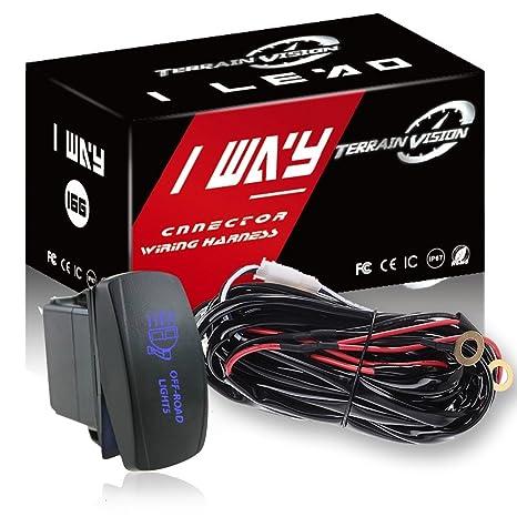 Harley Lighting Relay Wiring Harness on bosch 5 pole relay harness, relay wiring fan, h13 conversion harness, relay wiring coil, 5 pin relay harness, relay wiring guide, relay wiring kit, relay wiring switch, hella relays harness, relay power harness, h11 relay harness, relay wiring plug,