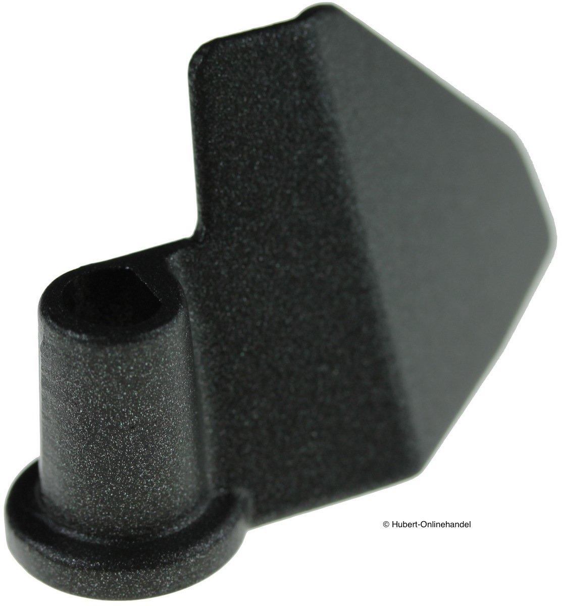 AFK - Ganchos para amasar (8730815) para panificadora automáticas BM de 2, BM de 2 N, BM de 21, BME de 600: Amazon.es: Hogar