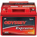 Odyssey Battery PC925LMJ-A Automotive Battery