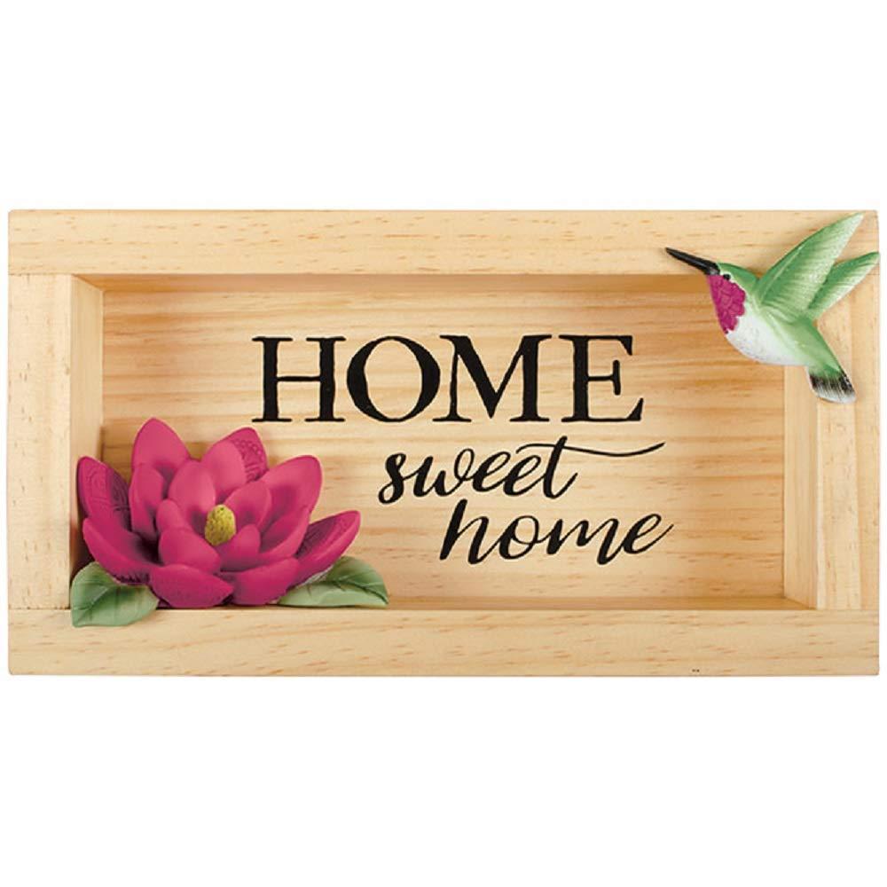 Carson Home Table D/écor