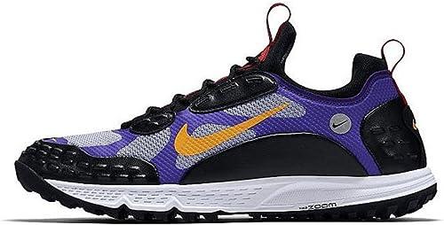 Nike Air Zoom ALBIS 904334 – 002