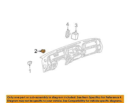 Pleasing Amazon Com General Motors 19116058 Fuel Pump Relay Automotive Wiring 101 Eumquscobadownsetwise Assnl
