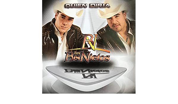 Sexo Alocado by Los Bisnietos on Amazon Music - Amazon com