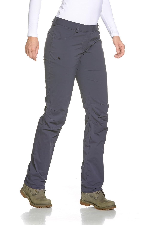 Tatonka Damen Mohac W's Pants Hose