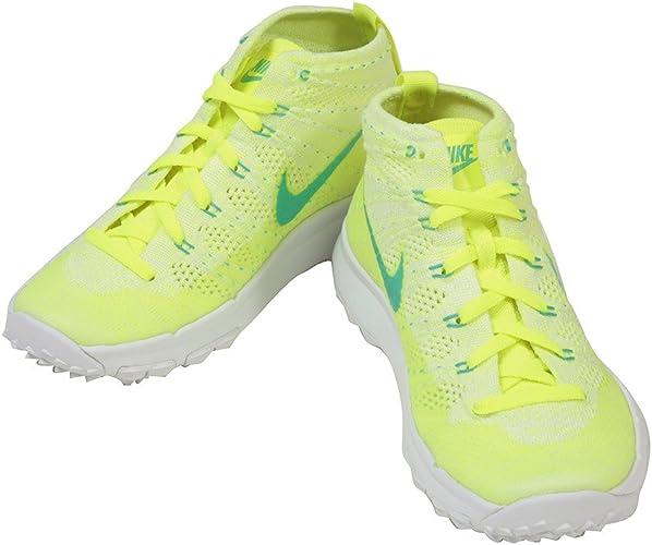 chaussure nike femme 41
