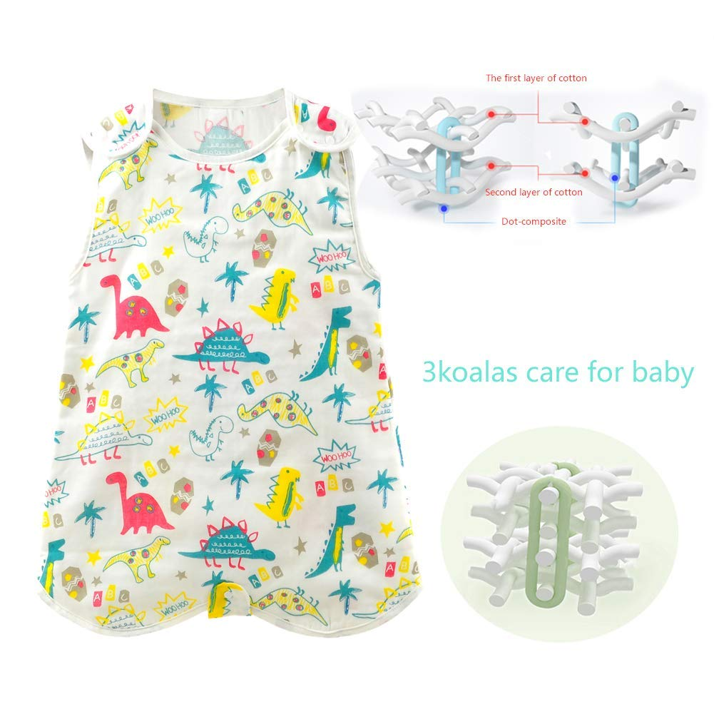 Baby Sleep Sack Size L Baby Sofa Infant Support Seat Learning Sitting Chairs