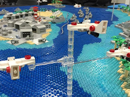 lego world war 2 - 2