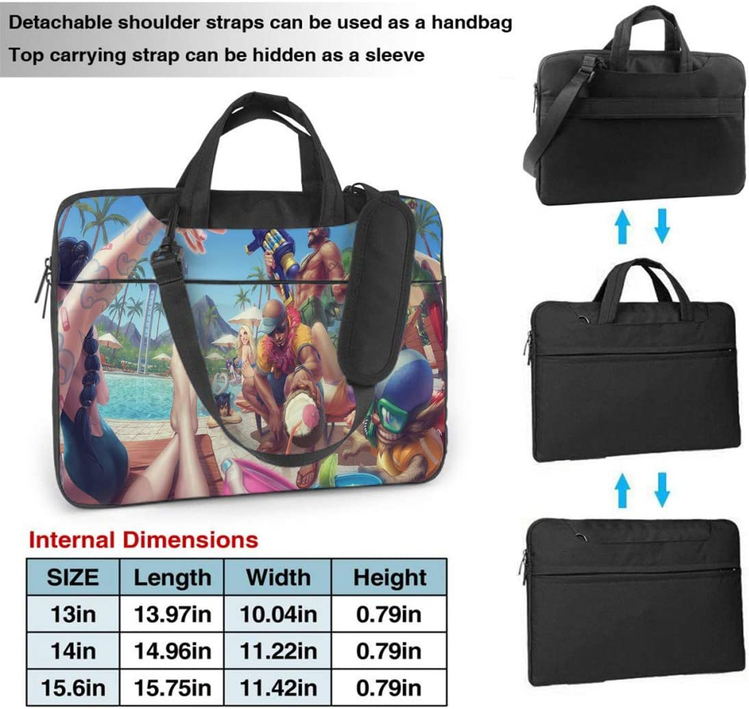 Diaper Bags Backpack Mummy Backpack with Parede Cactus Print Travel Laptop Daypack