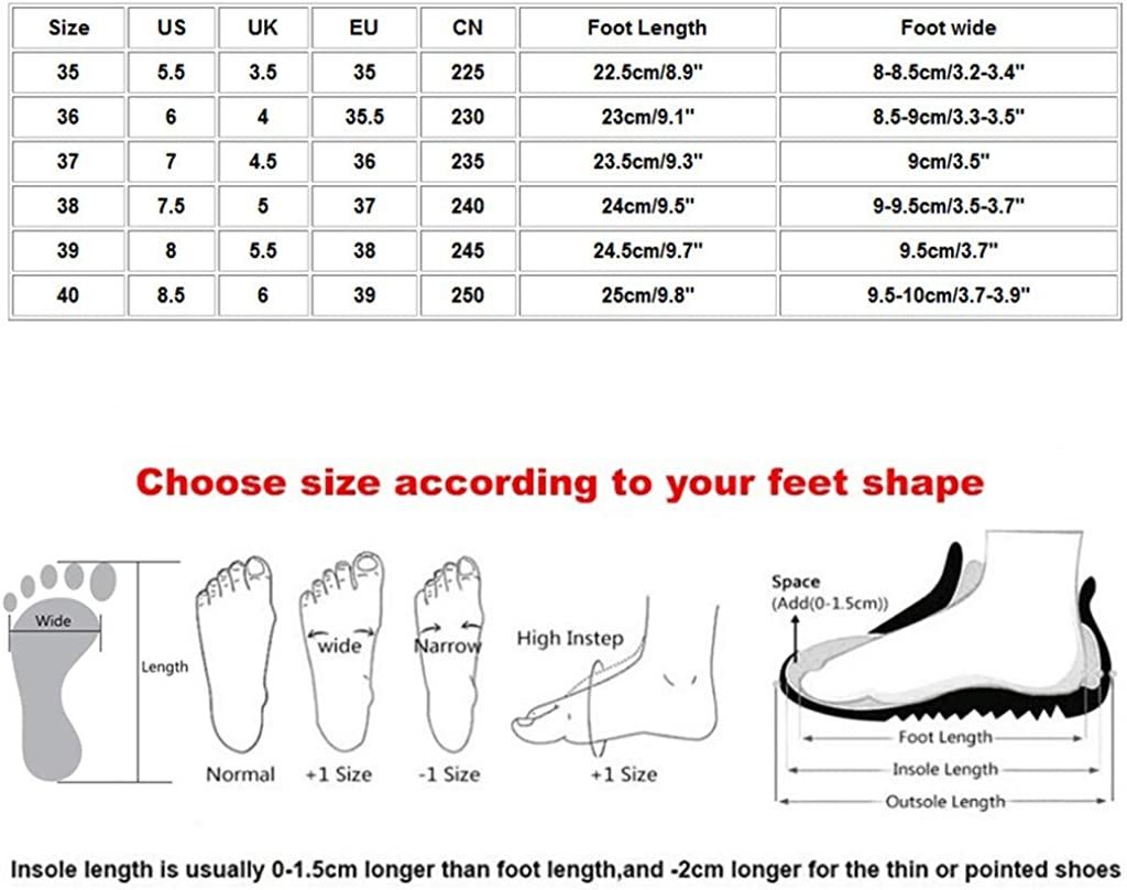 Xchenda Womens Flat Sandals Lace-Up Sandals Boho Shoes Slippers Casual Bandage Sandals Summer Ladies Peep Toe Ankle Sandals
