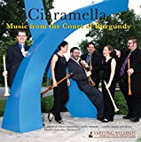 Ciaramella: Music from the Cou