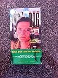 Big Scam [VHS]