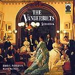 The Vanderbilts   Jerry E. Patterson