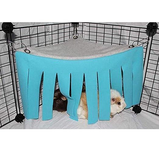 Etophigh - Tienda de campaña para Mascotas, diseño de cobayas ...