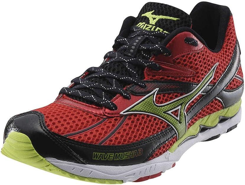 Mizuno Wave Musha 3 Racing Shoes - 11.5