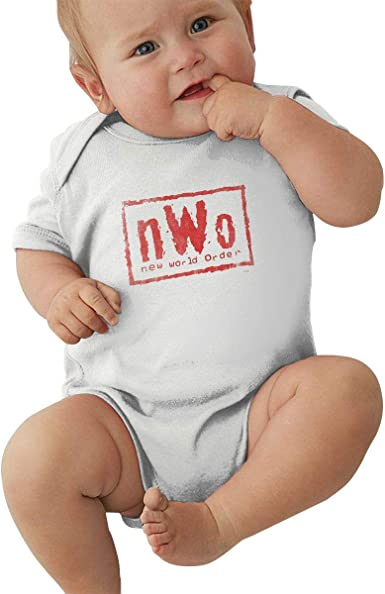 Baby Bodysuit Three Days Grace Life Starts Now Infant Romper Climbing Clothes Funny Jumpsuit Outfits
