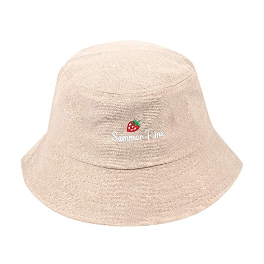 🐋2018 Bucket Hat Fisherman 2692d3d4296f