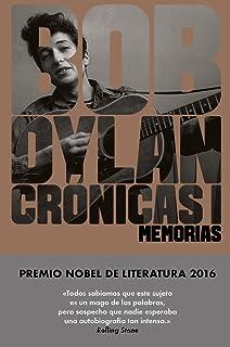 Crónicas I