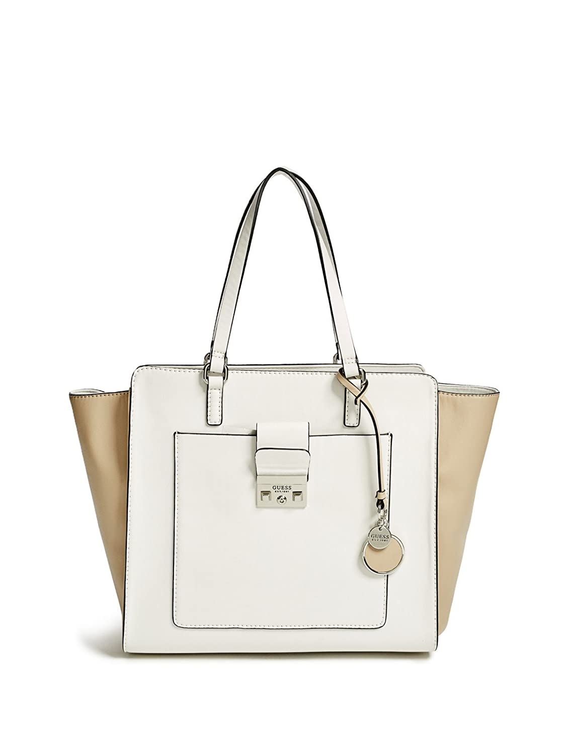 GUESS Women's Baxley Tote