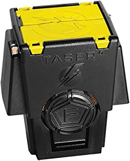 product image for Taser X26C / M26C Replacement Cartridges, 2-Pack