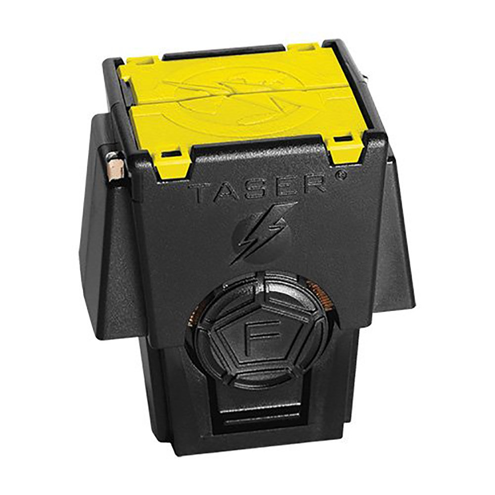 Taser X26C M26C Replacement Cartridges, 2-Pack