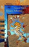 Caracol Beach par Eliseo