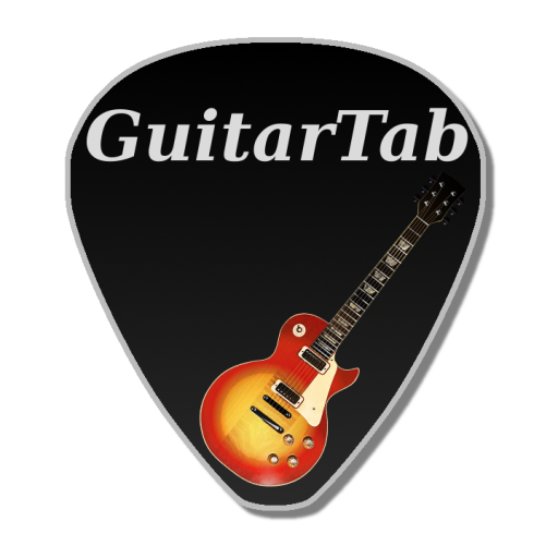 - GuitarTab - Tabs and chords