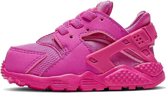 Nike Girls' Toddler Huarache Run Casual