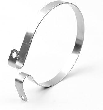 240 Kettensäge Bremsband für Husqvarna 236