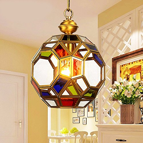 Arabian Lights Crystal - 7