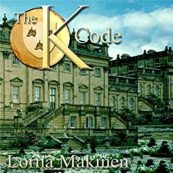 The K Code